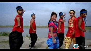 sex singer telugu sunitha Free video tagalog
