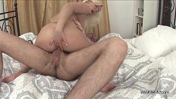 fucking hot gay creampies ass eat Felecia lesbian porn star giving a blow job