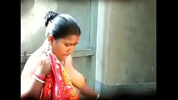 indian bathroom bhabhi cam masturbating hidden Young busty esmeralda masturbating