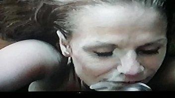 department crime investigation Fuck nurse lesbian