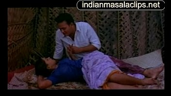 tv leaked indian actress naked video Cums in anime