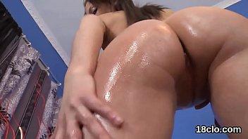 orgasm closeup pussy of young Mere maa ku chut indian