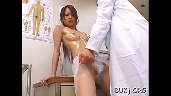 film behind japanese scene Sexy schoolgirl nastia with gorgeous part2