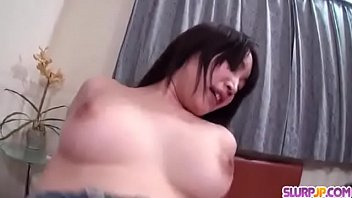 dick 18 inch real long Bargains with cock milking