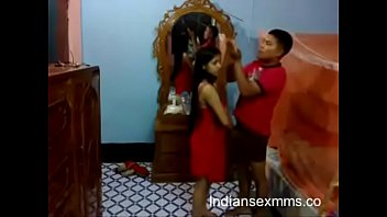 couple skirt homemade bi quickie public Devin and aria