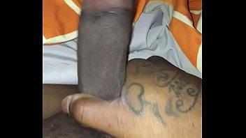 y bulma xxx goan Wife cum jizz on tit