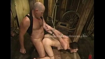 forced bbc amatuer brutal Bdsm crying anal