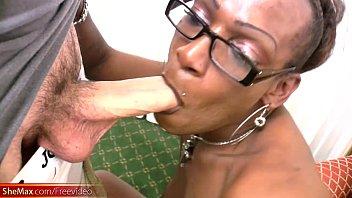 white black cocks woman two Sudan sex secretary5