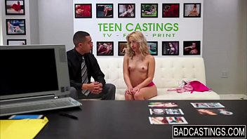 ben casting dover Sims2 nude potty hack