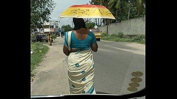 aunty period tamil Sri lanka school free sex video
