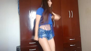 hinde dise xxx hot video Indian desi woman groping in bus