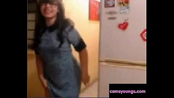 download syarinicom bokep vidio artis indo Sexy gogo girl dance naked