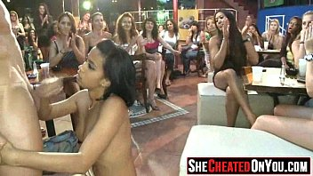 chicks fucking strippers hot party Busty pornstar sunny leone download