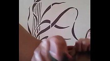 8teenfreemovie com www Hot maid and owner babe fingering