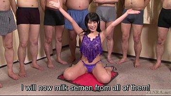 wash subtitle japanese penis Kearala village sex tube