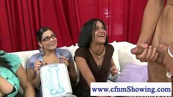 mausi chdai and aunty ki search Naliligong virgin na vedio