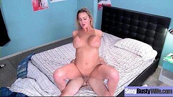 wife beauty salon We have a screamer anal virgin