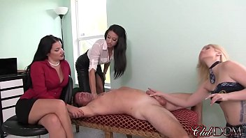 torture electro cbt Forced hd cums