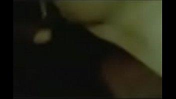 actress bangladeshi tinni sex Dre hazel footjob7