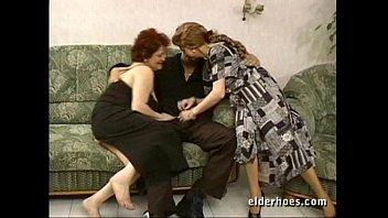 mature orgie sauna Girls from raymore mo