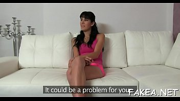 lusty dude demure riding rod charms hotties Japanese mother son gameshow tv