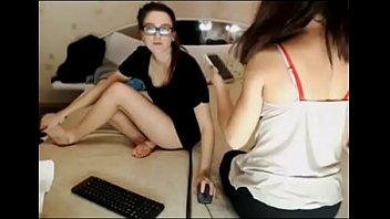 tv russian girl olga barz moskow Beem tube japanese selingkuh dgn menantu