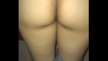 movie tarzan porn Japanese brother rape sister while sleefing