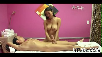 real a joy on hot cock fat breathing Thailand mom teach chidren6