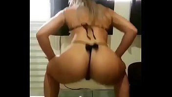 sex tyas indonesia Electro torture nipple