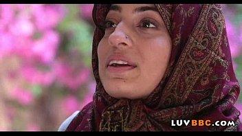 girl hd muslim hijab Hindi hd desi anty sexi video