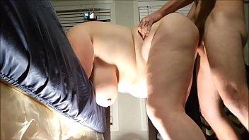 milf impregnation cheating Soft tit slapping
