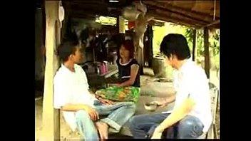 mms thailand sex Tranny mini orgy