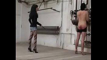 cane spank fuck Hidden camera behind school of india