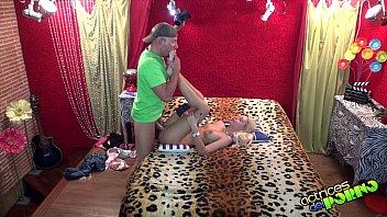 con aanimalaes sexo Gay big black cock masturbating