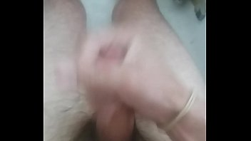 guy shower boner2 Chinese taking that load to her face sin city