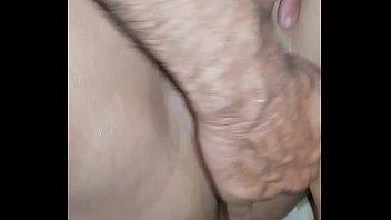creamy squirt pantyhose Nekat blue flim indian