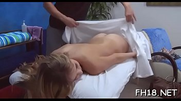 nipples needles self torture Japanie mother living time brather sex in sister