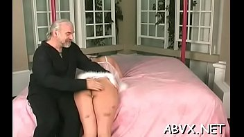 cam father in daughter and incest Talks to her husband7