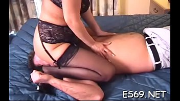 ass ashley worship 15 fires Gloryhole creampie gangbang 2