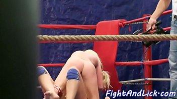 crawling dykes lesbian night japanese Boso 2 girls sa bakeshop