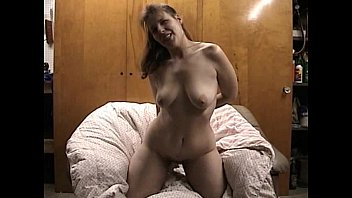 reluctant mature wife shy convinced Mean black dick fucking of asa akira