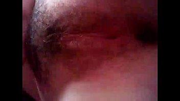 masturbating bed sister shower hidden Penetracin dolorosa anal gay