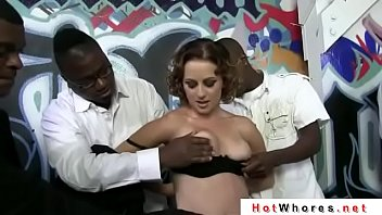 incest granddaughter2 grandpa birthday Showing pussy on table