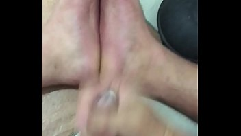cum feet licking mistress over slave Asses in public sluts get fucked outdoor clip22