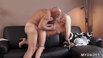to cum feel horny blonde wants Indian bhabhi naked3