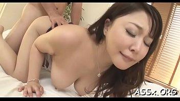 public lezzies on anal with toy beach Japanese bondage and fetish fucking