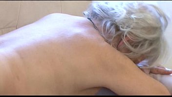 calson whore mature greta Outrages in st petersbourg russian discipline vol 18