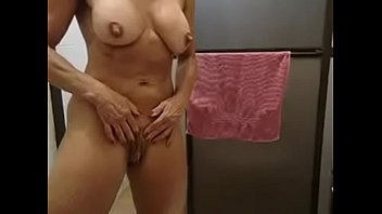 gadis fadilah awek melayi Sexy monami sakura jerks