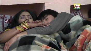 xxx picher3 hindi Out on parole movie