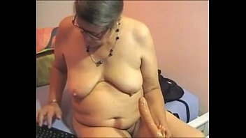 french hairy anal granny Cfnm penis checking